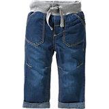S.OLIVER Baby Jeans für Jungen