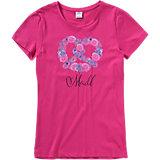 S.OLIVER T-Shirt für Mädchen