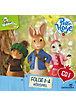 CD Peter Hase 01