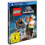 PSV LEGO Jurassic World