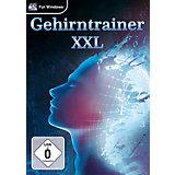PC Gehirntrainer XXL