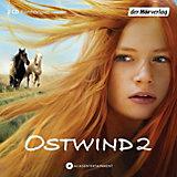 CD Ostwind 2 - Das Original Hörspiel z-Kinofilm
