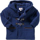 S.OLIVER Baby Jacke für Jungen