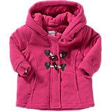 S.OLIVER Baby Jacke für Mädchen