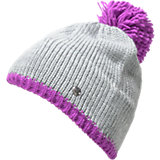 ESPRIT Mütze für Mädchen, 55-56 cm