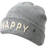 ESPRIT Mütze für Mädchen, 57-58 cm