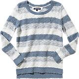 TOMMY HILFIGER Pullover für Mädchen