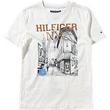 TOMMY HILFIGER T-Shirt für Jungen