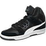 PUMA Rebound Street Sneaker für Kinder