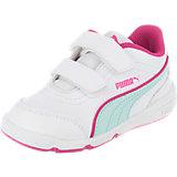 PUMA Stepfleex Sportschuhe für Kinder