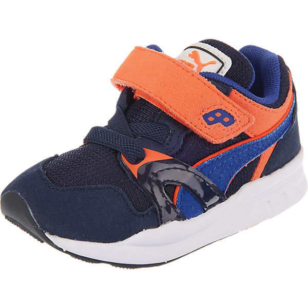 PUMA Trinomic Sneakers für Kinder