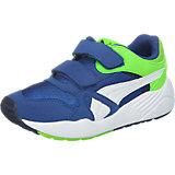 PUMA XS 500 Sneaker für Kinder