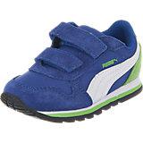 PUMA ST Runner Sneaker für Kinder