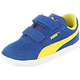 PUMA Icra Trainer V Sneaker für Kinder
