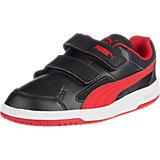PUMA Rebound Lo Sneaker für Kinder