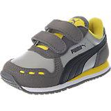 PUMA Cabana Racer Sneaker für Kinder