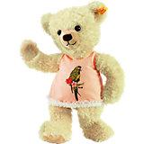Teddybär Clara, 30cm blond