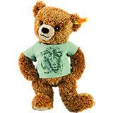 Teddybär Carlo, 30cm beige