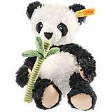 Manschli Panda, 26 cm