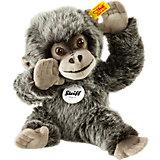 Gora Gorilla Baby 25 grau gespitzt