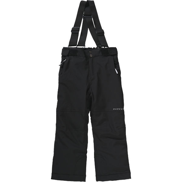 DARE 2B Kinder Skihose Take On Pant