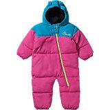 DARE 2B Baby Schneeanzug Bugaloo für Mädchen