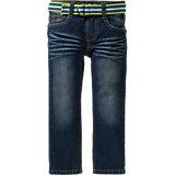 ESPRIT Jeans SKINNY für Jungen