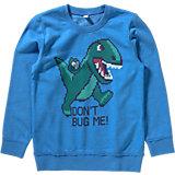 ESPRIT Sweatshirt für Jungen