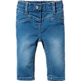 S.OLIVER Baby Jeans für Mädchen