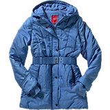 S.OLIVER Mantel für Mädchen