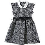 KÖNIGSMÜHLE Kinder Kleid