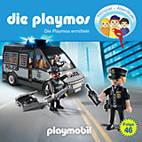 CD Playmos 46