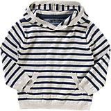 MARC O'POLO Pullover für Jungen