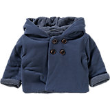 MARC O'POLO Baby Daunenjacke Organic Cotton