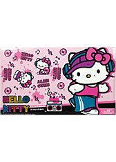Hello Kitty Kosmetik-Adventskalender
