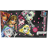 Monster High Kosmetik-Adventskalender