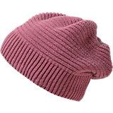 MARC O'POLO Mütze für Mädchen