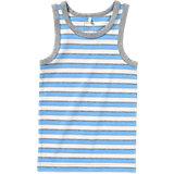 NAME IT Unterhemd für Jungen