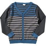NAME IT Strickjacke für Jungen