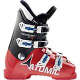 Skischuhe Redster Jr 4