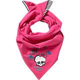 MONSTER HIGH Schal für Mädchen