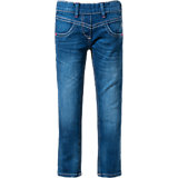 S.OLIVER Jeans für Mädchen Bundweite REG