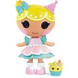 "Кукла ""Пироженка"", Lalaloopsy Littles"
