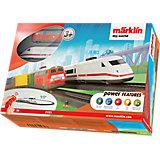 Märklin my world - 29301 Premium-Startpackung