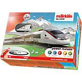 """Märklin my world -  29304 Startpackung """"TGV Lyria"""""""