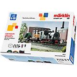 """Märklin START UP - 29173 Startpackung """"Mein Start mit Märklin"""""""