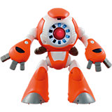 I-Que Roboter (Smartphone kompatibel)
