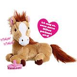 Animagic Blossom - mein bezauberndes Pony