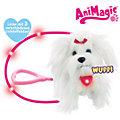 Animagic Hund Fluffy - Modell 2015