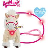Animagic Pony Tessie - Modell 2015